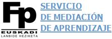 SERVICIO DE MEDIACIÓN DE APRENDIZAJE DE DONOSTIA