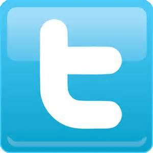 IES Zubiri-Manteo BHI.Twiter