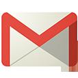 IES Xabier Zubiri Manteo BHI. Gmail