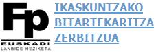 DONOSTIAKO IKASKUNTZAKO BITARTEKARITZA ZERBITZUA