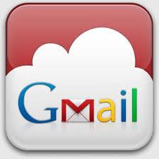 IES Zubiri-Manteo BHI.Gmail